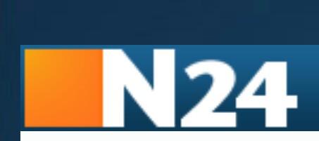 N24 De